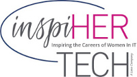 InspiHER Tech Programs
