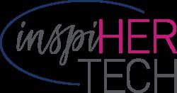 InspiHER Tech Programs